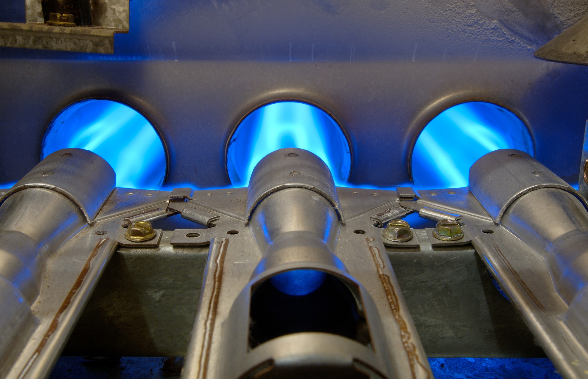 4 Signs That You Need Furnace Repairs
