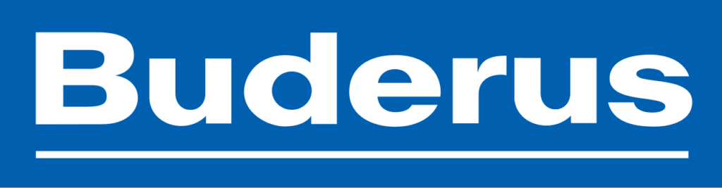Buderus Dealer