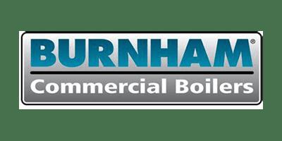Burnham Dealer