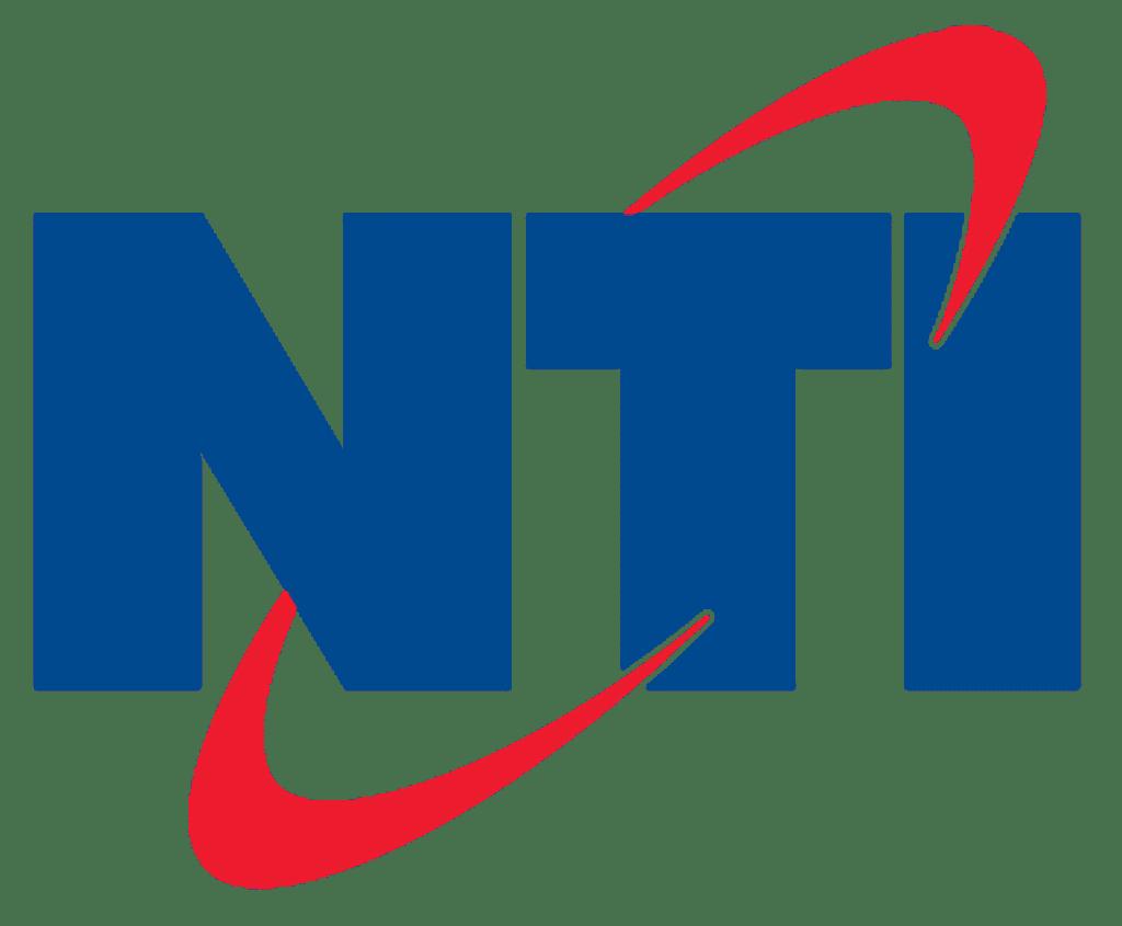 NTI Dealer