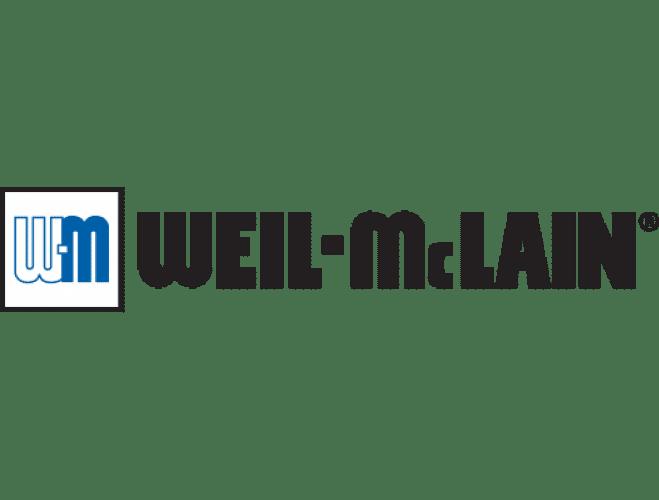 Weil-McLain Dealer